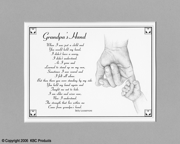 "Search Results for ""Grandmas Hands Poem"" – Calendar 2015"