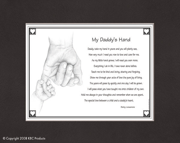 Poems for daddy quotes lol rofl com