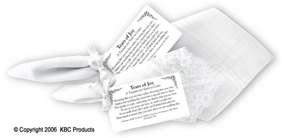 Kbc Products Quality Gifts And Keepsakes For The Bride